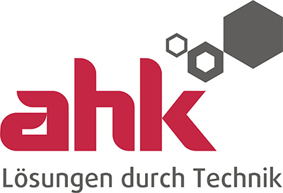 ahk service & solutions GmbH
